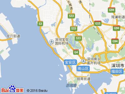 上海思立微电子科技有限公司