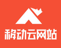 仲利国际租赁有限公司