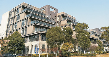 深圳中电电力技术股份有限公司