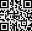 苏州365彩票网有限公司
