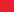 廣東賽特凈化設備有限公司