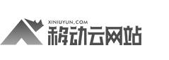鄭州AG亚游集团功能合金材料開發有限公司
