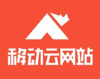 深圳高塔装饰设计工程有限公司