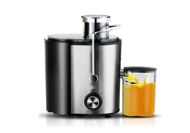 Eims-健康榨汁机