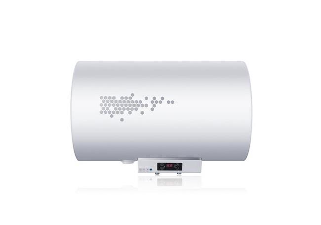 Eims-智能家居热水器
